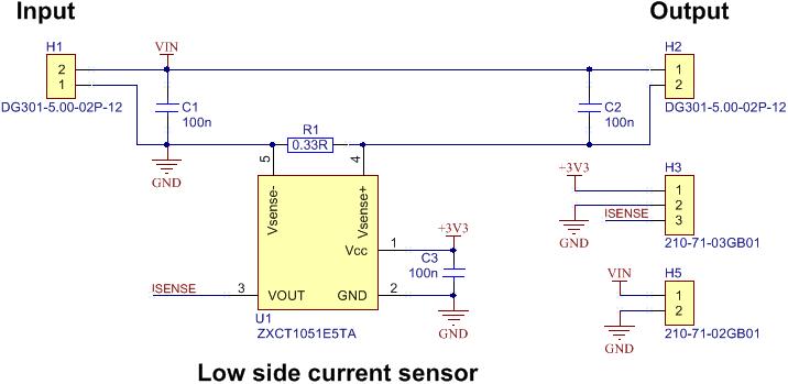 current_sensor