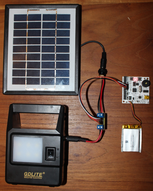 solar_panel_with_logger