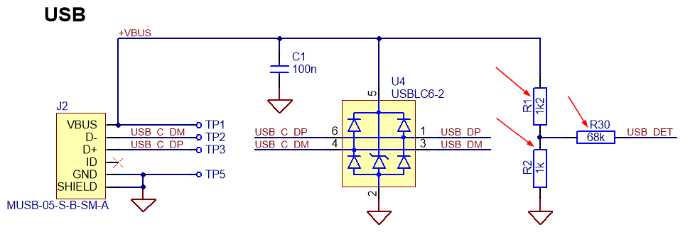 improved-usb-protection-and-detect-circuit